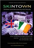 Skintown  Poster